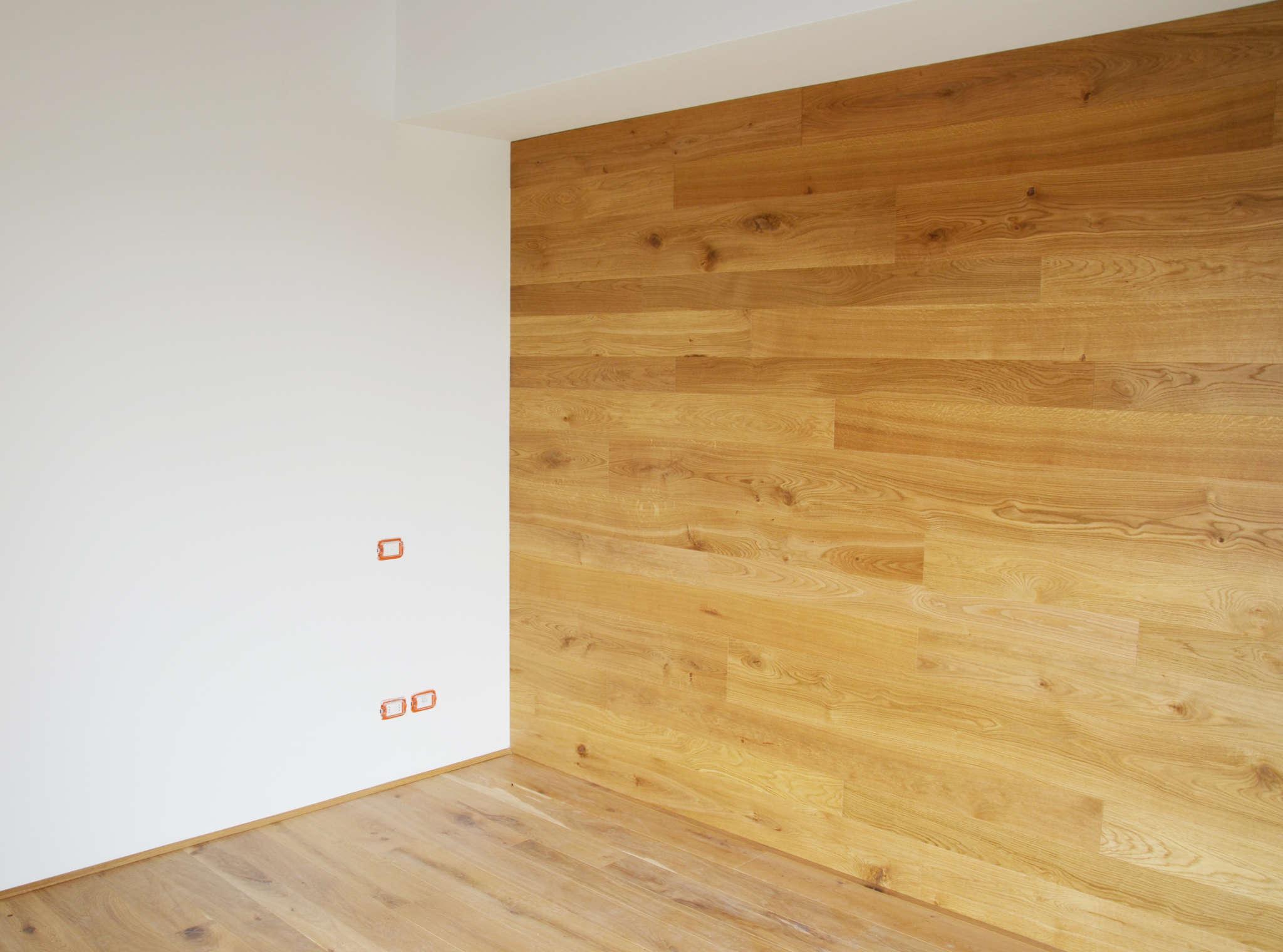 Rivestimento pareti in legno pavilegno