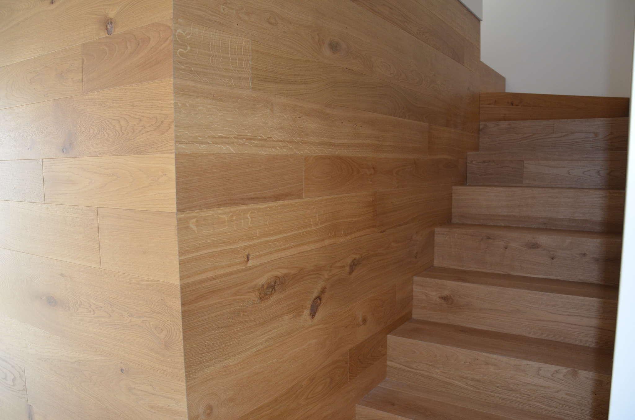 Doghe Di Legno Per Pareti rivestimento pareti in legno - pavilegno